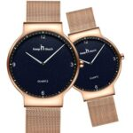 0_KEEP-IN-TOUCH-Simple-Gold-Wrist-Watch-for-Men-and-Women-Quartz-Lovers-Watches-Fashion-Mesh