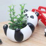 0_Modern-Cartoon-Succulent-Planter-Pot-Resin-Creative-Handicraft-Animals-Kawaii-Shape-Desktop-Decoration-Flower-Pots