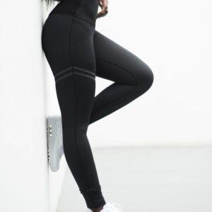 בגדי ספורט לנשים
