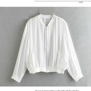 חולצות לנשים