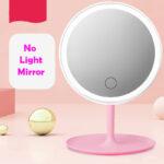 no light pink1