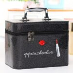0_Women-Professional-Cosmetic-Bag-Portable-Large-Capacity-Suitcase-Beauty-Storage-Box-Cosmetic-Case-Waterproof-Lovely-MakeUp