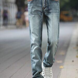 ג'ינסים לגברים