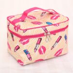 10_Zipper-Pouch-Travel-Cosmetic-Bag-For-Wash-Make-Up-Box-Portable-Women-Makeup-Bag-Organizer-For