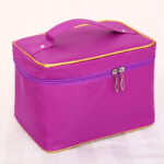 13_Zipper-Pouch-Travel-Cosmetic-Bag-For-Wash-Make-Up-Box-Portable-Women-Makeup-Bag-Organizer-For