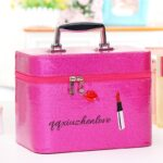 2_Women-Professional-Cosmetic-Bag-Portable-Large-Capacity-Suitcase-Beauty-Storage-Box-Cosmetic-Case-Waterproof-Lovely-MakeUp
