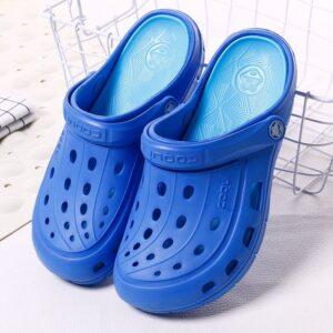 נעלים גברים