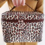 3_Zipper-Pouch-Travel-Cosmetic-Bag-For-Wash-Make-Up-Box-Portable-Women-Makeup-Bag-Organizer-For