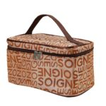 4_Local-stock-Travel-Cosmetic-Makeup-Toiletry-Case-Bag-Wash-Organizer-Storage-Handbag-Pouch