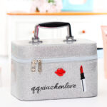 4_Women-Professional-Cosmetic-Bag-Portable-Large-Capacity-Suitcase-Beauty-Storage-Box-Cosmetic-Case-Waterproof-Lovely-MakeUp