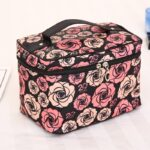 4_Zipper-Pouch-Travel-Cosmetic-Bag-For-Wash-Make-Up-Box-Portable-Women-Makeup-Bag-Organizer-For