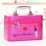 5_Women-Professional-Cosmetic-Bag-Portable-Large-Capacity-Suitcase-Beauty-Storage-Box-Cosmetic-Case-Waterproof-Lovely-MakeUp