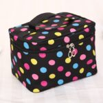 5_Zipper-Pouch-Travel-Cosmetic-Bag-For-Wash-Make-Up-Box-Portable-Women-Makeup-Bag-Organizer-For