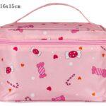 7_Cute-Korean-Version-of-Cosmetic-Bag-Net-Red-Large-capacity-Desktop-Storage-Bag-Portable-Ins-Toiletries