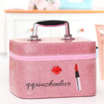 7_Women-Professional-Cosmetic-Bag-Portable-Large-Capacity-Suitcase-Beauty-Storage-Box-Cosmetic-Case-Waterproof-Lovely-MakeUp
