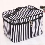 7_Zipper-Pouch-Travel-Cosmetic-Bag-For-Wash-Make-Up-Box-Portable-Women-Makeup-Bag-Organizer-For