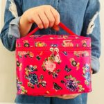 8_Zipper-Pouch-Travel-Cosmetic-Bag-For-Wash-Make-Up-Box-Portable-Women-Makeup-Bag-Organizer-For