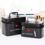 9_Women-Professional-Cosmetic-Bag-Portable-Large-Capacity-Suitcase-Beauty-Storage-Box-Cosmetic-Case-Waterproof-Lovely-MakeUp