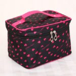 9_Zipper-Pouch-Travel-Cosmetic-Bag-For-Wash-Make-Up-Box-Portable-Women-Makeup-Bag-Organizer-For