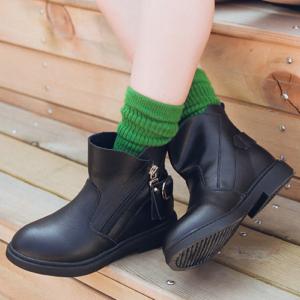 מגפיים לילדים