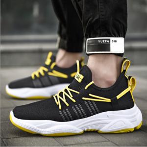נעלי ספורט גברים
