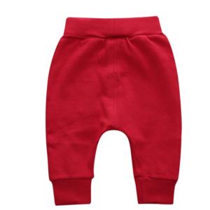 מכנסיים לילדים