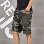 2020-Summer-Mens-Baggy-Multi-Pocket-Military-Camo-Shorts-Cargo-Loose-Hot-Breeches-Male-Long-Camouflage-Bermuda-Capris-Plus-Size