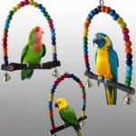 1PC-Natural-Wooden-Parrots-Swing-Toy-Birds-Colorful-Beads-Bird-Supplies-Bells-Toys-Perch-Hanging-Swings-Cage-for-Pets