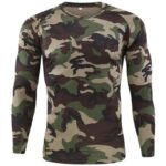 New-Outdoor-Quick-Dry-T-Shirt-Men-Tactical-Camouflage-Long-Sleeve-Round-Neck-Sports-Army-Military-Tshirt-Camo-Funny-3D-T-shirt