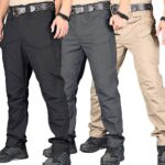 2020-Tactical-Pants-Men-Summer-Casual-Army-Military-Style-Trousers-Mens-Cargo-Pants-Male-Zip-Trousers-Quick-Dry-Trousers-S-5XL