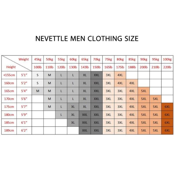 Military Shirt Men Tactics Short sleeve Summer Tops Solid color High quality 100% Cotton Pocket 5XL Plus size Man Clothes
