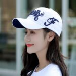 [Xthree]100%-cotton-baseball-cap-women-casual-snapback-hat-for-men-casquette-homme-Letter-embroidery-gorras