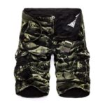 Mens-Military-Cargo-Shorts-2020-Brand-New-Army-Camouflage-Tactical-Shorts-Men-Cotton-Loose-Work-Casual-Short-Pants-Plus-Size