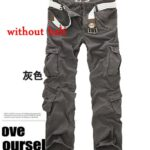 Hot-sale-free-shipping-men-cargo-pants-camouflage–trousers-military-pants-for-man-7-colors