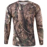 New-Long-Sleeve-T-shirts-Men-Outdoor-Tactical-Military-Camouflage-T-shirt-Quick-Dry-Camo-Tshirt-Hunting-Hiking-Camping-Tee-Shirt