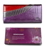HH-Women-Wallets-Brand-Design-High-Quality-Leather-Wallet-Female-Hasp-Fashion-Alligator-Long-Women-Wallets-And-Purses