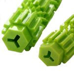 Soft-Dog-Chew-Toy-Rubber-Pet-Dog-Teeth-Cleaning-Toy-Aggressive-Chewers-Food-Treat-Dispensing-Toys-for-Puppy-Small-Dogs