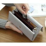 2020-Women-Wallet-Stylish-PU-Leather-Long-Wallets-Fashion-Female-Purse-Hasp-Clutch-Money-Big-Capacity-Cards-Holder-Coin-Purse