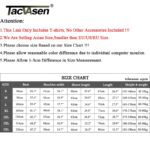 TACVASEN-Men-Camouflage-Tactical-T-shirts-Summer-Army-Combat-T-Shirt-Cotton-Military-T-shirt-Airsoft-Paintball-Hunt-Clothing-Men