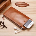 DWTS-men-wallets-Card-holder-Leather-male-Wallet-luxury-Long-Design-Quality-passport-cover-Fashion-Casual-Mens-Purse-Zipper