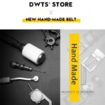[DWTS]-Men-Belt-New-High-Quality-Cow-Genuine-Leather-Luxury-Strap-Male-Belts-For-Men-Fashion-Classice-Vintage-Pin-Buckle