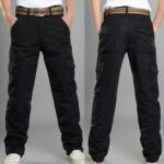 Army-Cargo-Pants-Men-Casual-Multi-Pockets-Pants-Homme-Male-Streetwear-Combat-Military-Tactical-Cotton-Trousers-hip-hop-Clothes