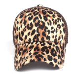 Xthree–Leopard-Print-Summer-Ponytail-Baseball-Cap-Mesh-Hats-For-Women-Messy-Bun-Casual-Hip-Hop-Snap-back-Gorras-Hombre-hats