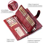GZCZ-2020-Genuine-Leather-wallet-for-Women-Wallet-Purse-Female-Luxury-Cow-Leather-Business-Women's-Handbag-Genuine-Leather-Pouch