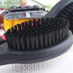 1PC-Double-Faced-Pet-Dog-Comb-Long-Hair-Brush-Plastic-Handle-Puppy-Cat-Massage-Bath-Brush-Multifunction-Pet-Grooming-Tool
