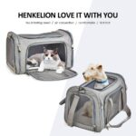 Waterproof-Cat-Backpack-Dog-Cat-Transport-Bag-Oxford-Fabric-Mesh-Easy-Cleaning-Cat-Cage-Outgoing-Pet-Carrier-Backpack-For-Cats