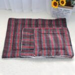 Cotton-Pet-Cushion-Soft-Dog-Bed-Mat-Warm-Dog-Blanket-Solid-Fleece-Lounger-Bed-For-Small-Medium-Large-Dogs-Puppy-Pet-Products