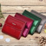 DICIHAYA-Mini-Wallet-Women-Genuine-Leather-Wallets-With-Coin-Bag-Alligator-Hasp-Short-Wallet-Female-Small-Wallets-And-Purses