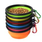1PC-Foldable-Silicone-Bowl-for-Pet-Candy-Colored-Outdoor-Travel-Portable-Nursing-Pitcher-Pet-Dog-Bowl