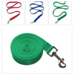Nylon-Dog-Training-Leashes-Pet-Supplies-Walking-Harness-Collar-Leader-Rope-For-Dogs-Cat-1.5M-1.8M-3M-4.5M-6M-10M